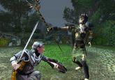 Der Herr der Ringe Online - Update 2: Widerhall der Toten - Screenshots - Bild 6