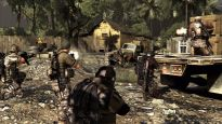 SOCOM: Special Forces - Screenshots - Bild 4