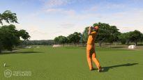 Tiger Woods PGA TOUR 12: The Masters - Screenshots - Bild 6