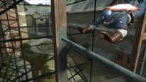 Captain America: Super Soldier - Screenshots - Bild 6
