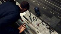 L.A. Noire - Screenshots - Bild 10