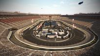 NASCAR: The Game 2011 - Screenshots - Bild 11