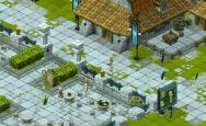 Wakfu - Screenshots - Bild 25
