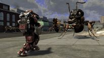 Earth Defense Force: Insect Armageddon - Screenshots - Bild 2