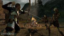 Dragon Age II - Screenshots - Bild 34