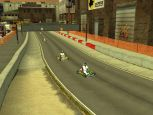 Super Karts - Screenshots - Bild 2