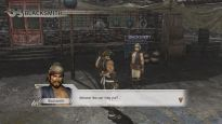 Dynasty Warriors 7 - Screenshots - Bild 20