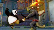 Kung Fu Panda 2 - Screenshots - Bild 9