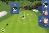 Tiger Woods PGA TOUR 12: The Masters - Screenshots - Bild 41