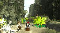 LEGO Pirates of the Caribbean: Das Videospiel - Screenshots - Bild 11