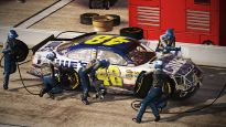 NASCAR: The Game 2011 - Screenshots - Bild 20