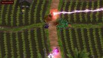 Magicka: Vietnam (DLC) - Screenshots - Bild 2