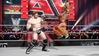 WWE All-Stars - Screenshots - Bild 29