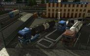 Euro Truck Spezial: LKW-Rangier-Simulator - Screenshots - Bild 12