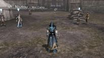 Dynasty Warriors 7 - Screenshots - Bild 48