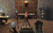 Die Sims Mittelalter - Screenshots - Bild 14