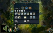 Might & Magic Heroes VI - Screenshots - Bild 3