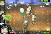 Farts vs. Zombies - Screenshots - Bild 6