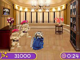 Hop: Osterhase oder Superstar? - Screenshots - Bild 6