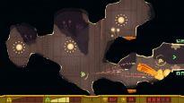 PixelJunk Shooter 2 - Screenshots - Bild 7