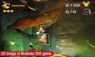 Rayman 3D - Screenshots - Bild 2