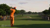 Tiger Woods PGA TOUR 12: The Masters - Screenshots - Bild 8