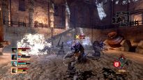 Dragon Age II - Screenshots - Bild 12