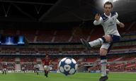 Pro Evolution Soccer 2011 3D - Screenshots - Bild 34