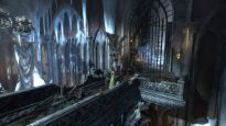 Castlevania: Lords of Shadow - DLC: Reverie - Screenshots - Bild 6