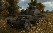 World of Tanks - Screenshots - Bild 24