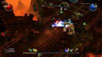 Torchlight - Screenshots - Bild 4
