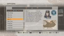 Dynasty Warriors 7 - Screenshots - Bild 65