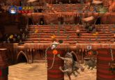 LEGO Star Wars III: The Clone Wars - Screenshots - Bild 8