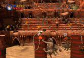 LEGO Star Wars III: The Clone Wars - Screenshots - Bild 8