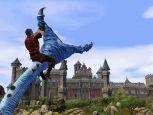 Die Sims Mittelalter - Screenshots - Bild 21