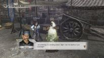 Dynasty Warriors 7 - Screenshots - Bild 32
