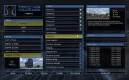 Euro Truck Spezial: LKW-Rangier-Simulator - Screenshots - Bild 1