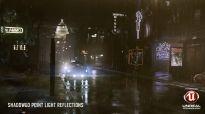 Unreal Engine 3 - Screenshots - Bild 10