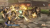 Dynasty Warriors 7 - Screenshots - Bild 40