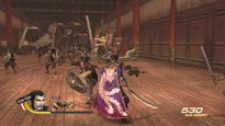 Dynasty Warriors 7 - Screenshots - Bild 53