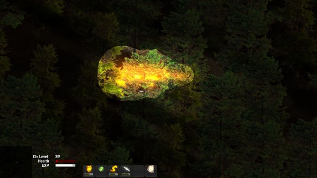 A Valley Without Wind - Screenshots - Bild 4