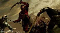 Dragon Age II - Screenshots - Bild 6