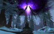 Rift - Screenshots - Bild 46