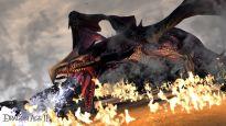 Dragon Age II - Screenshots - Bild 29