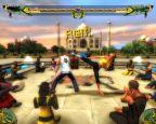 Capoeira - Screenshots - Bild 1