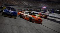 NASCAR: The Game 2011 - Screenshots - Bild 15
