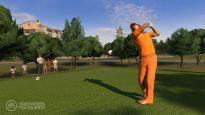 Tiger Woods PGA TOUR 12: The Masters - Screenshots - Bild 9