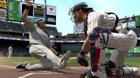 MLB 11: The Show - Screenshots - Bild 4