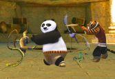 Kung Fu Panda 2 - Screenshots - Bild 6