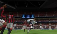 Pro Evolution Soccer 2011 3D - Screenshots - Bild 17